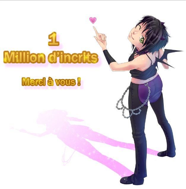 Dating sim free deviantart avatars 1