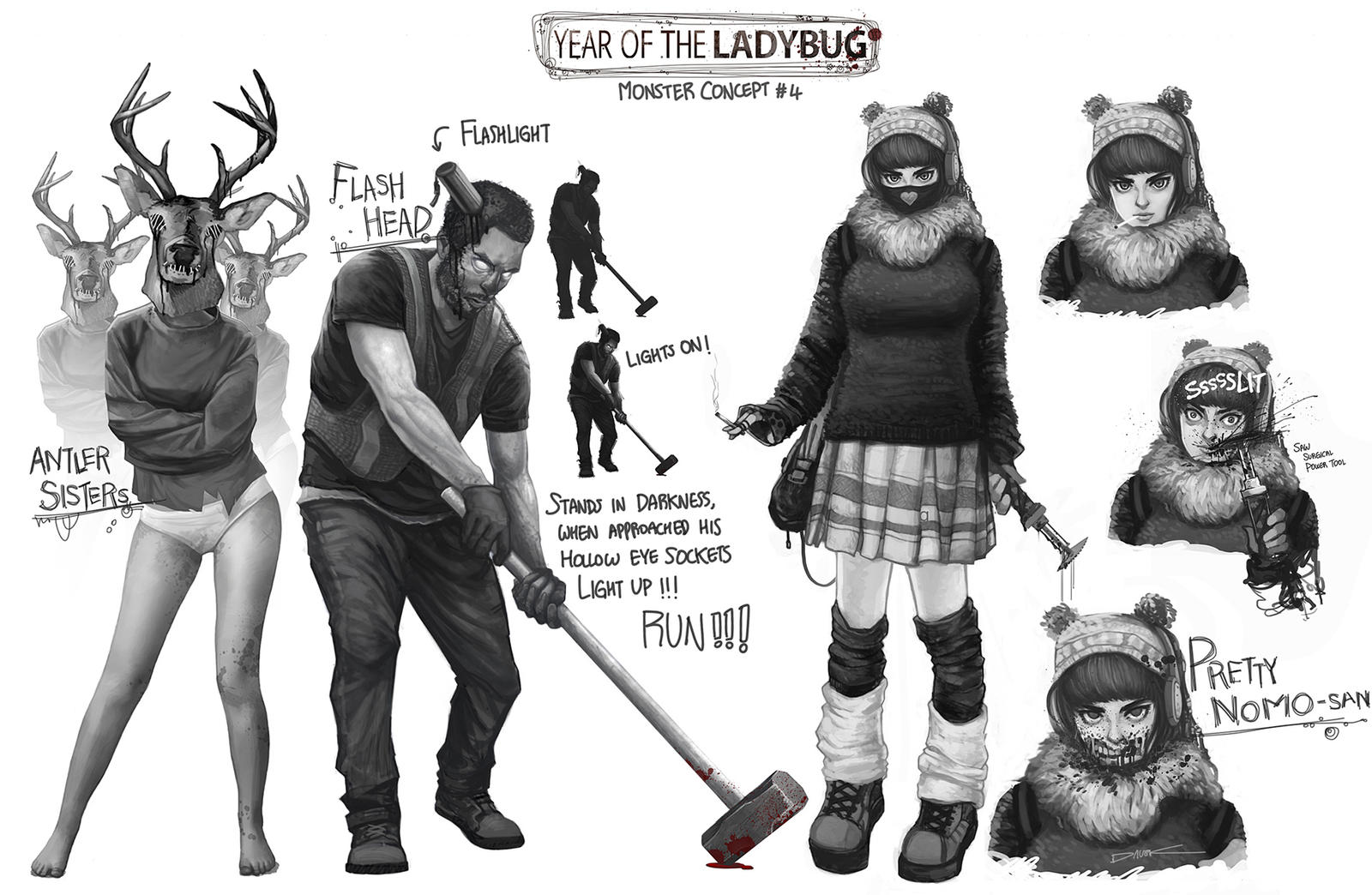 year_of_the_ladybug__4_by_daveisblue-d9s