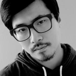daveisblue's Profile Picture