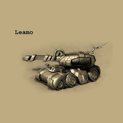 Leamo