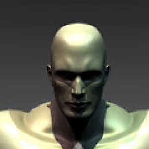 Morwax's Profile Picture