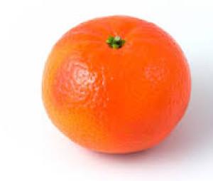 MmeClementine's Profile Picture