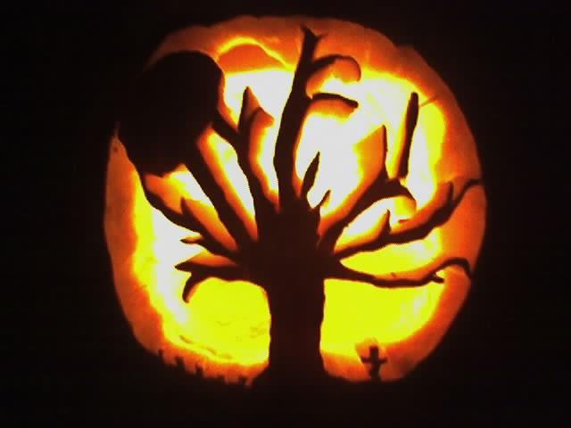 pumpkin by xearlysunsetsx