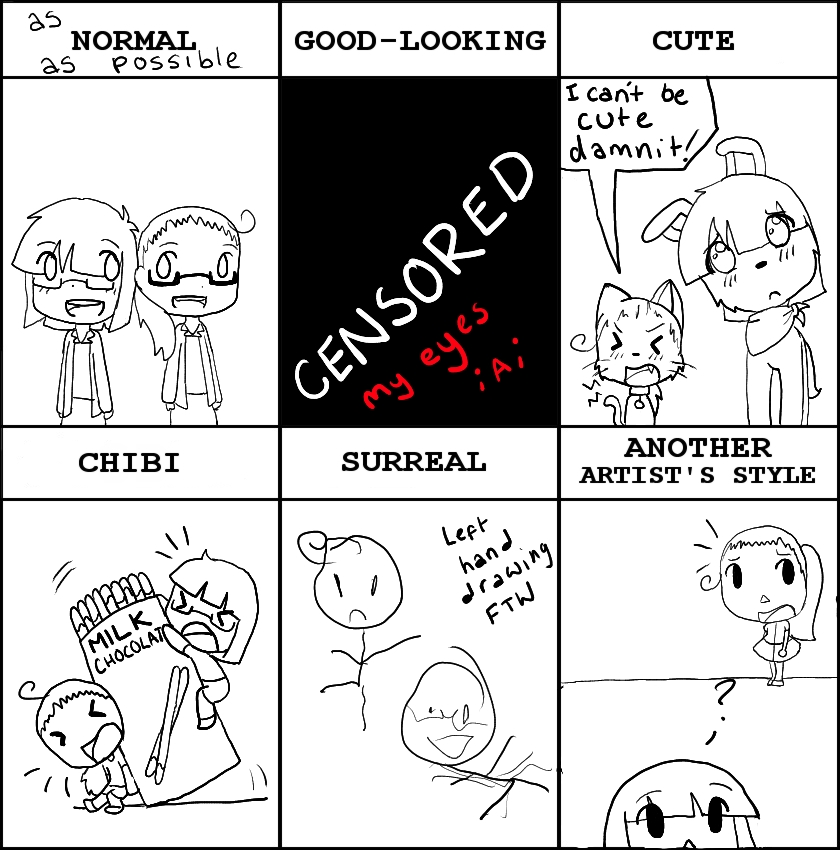 black_and_white__style_meme_by_maryandalexcomics d54bgix black and white style meme by maryandalexcomics on deviantart