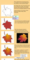 Color tutorial
