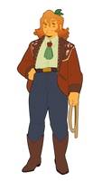 Adam Apple Cider The Orchard King 2020 NEW REF
