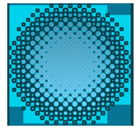 splash para tutorial by pauchi31 on deviantart