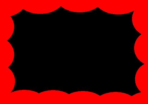 ... Marco Rojo png ORIGINAL Pauchi31 1 0 Mi primer Clip/PaperClip