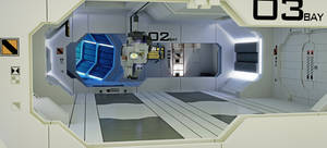 Moon interior final V4