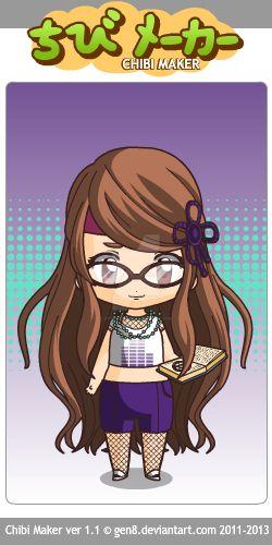 CuteKittens1's Profile Picture