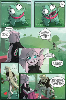 Lelatte : Page 54