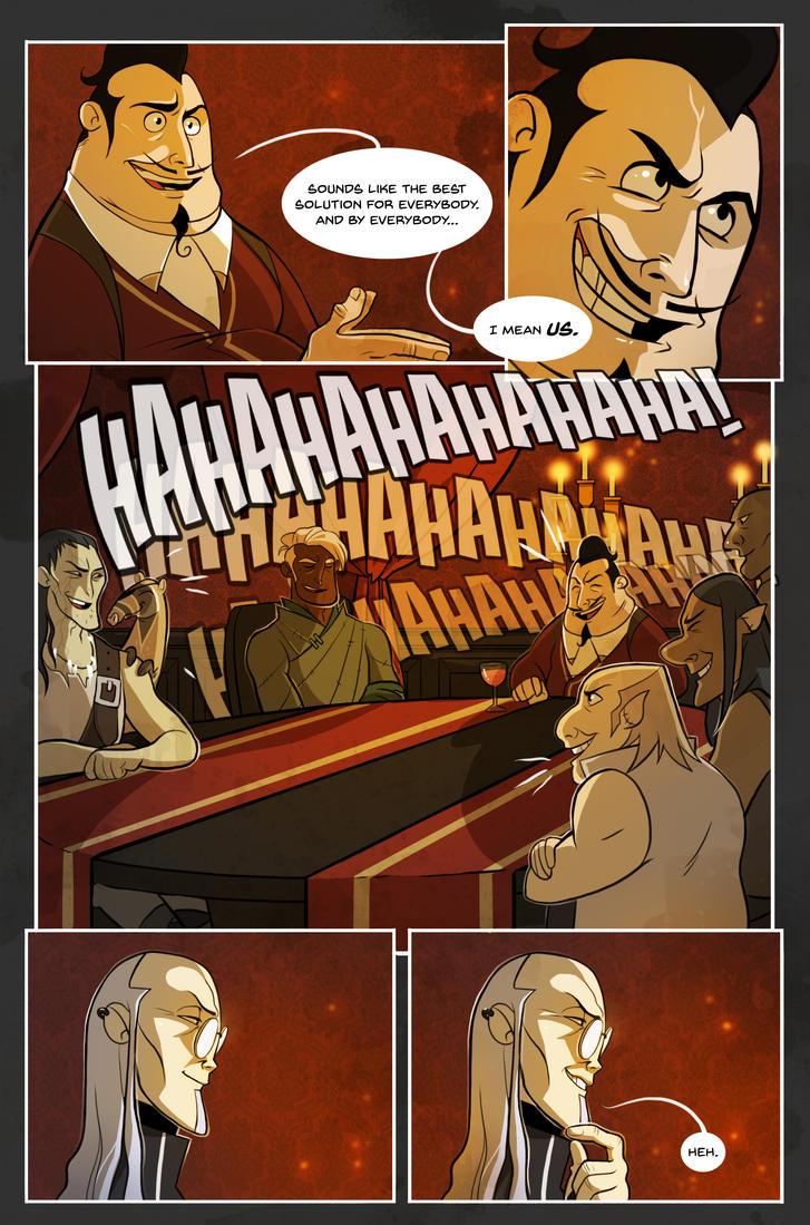 Lelatte : Page 63 by Nina-Serena