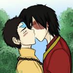 Avatar: Zukaang