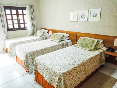 Hotel Terras Altas (4)