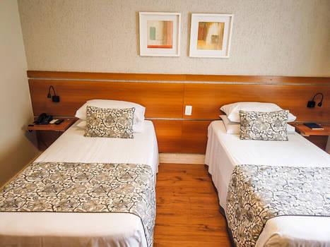 Hotel Terras Altas (5)