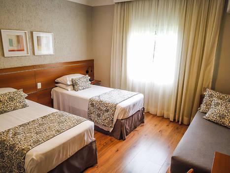 Hotel Terras Altas (6)