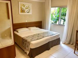 Hotel Terras Altas (8)