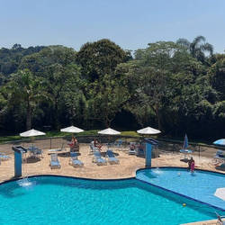 Hotel Terras Altas (2)