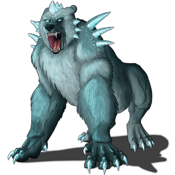[Image: monster_by_mcicereamers-d6wf1n2.png]