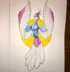 Trans Phoenix