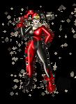 Harley Queen (2)