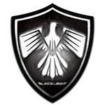 [Roblox Logo] Blacklight PMC