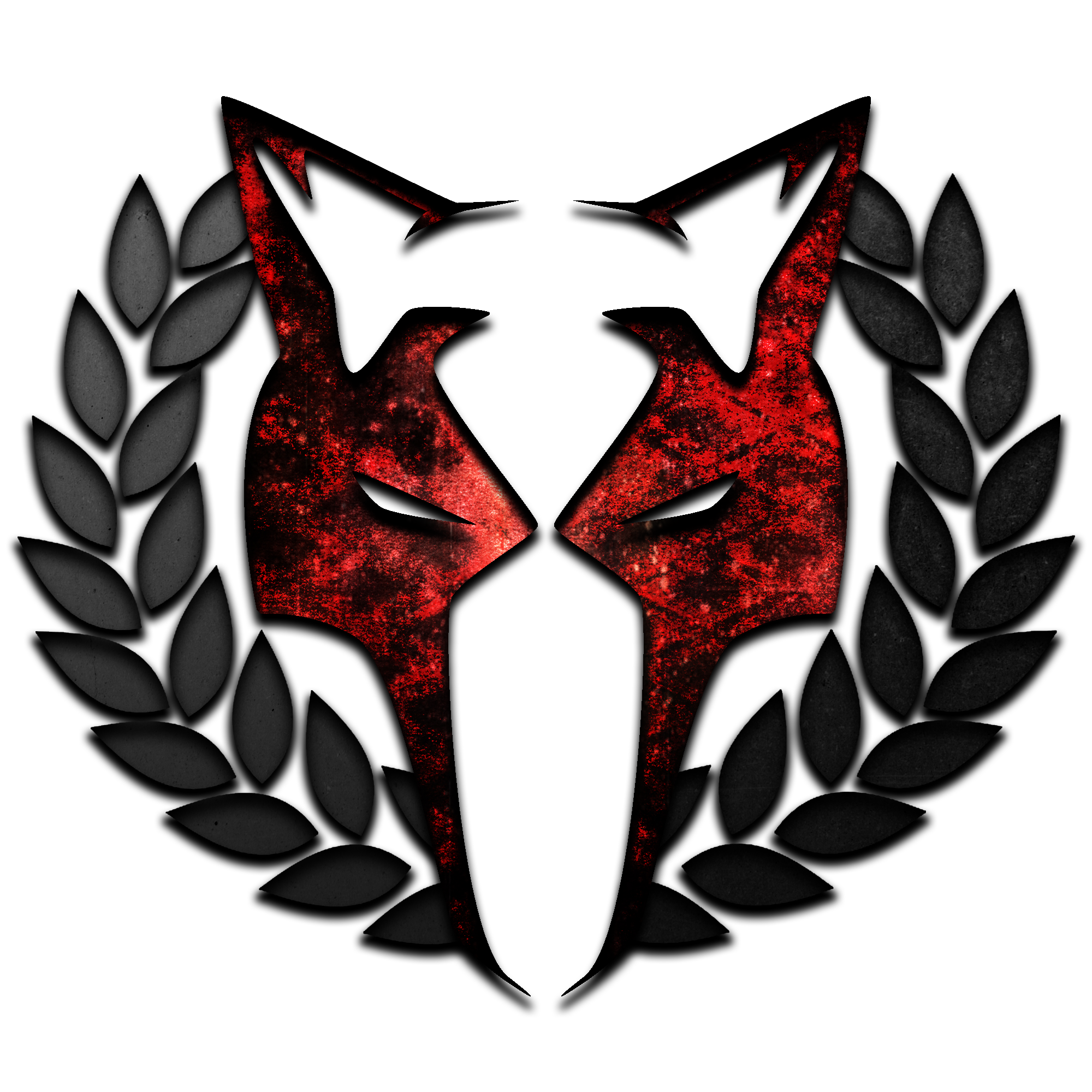 [Roblox Logo] Ash Clan