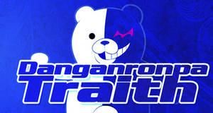 [Roblox] Danganronpa TM Traith Thumbnail