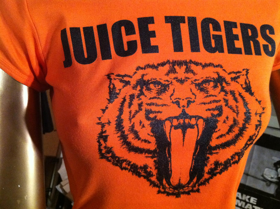 juice_tiger_print_by_sqglz-d415k83.jpg