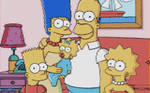 Ouran Tiled Simpsons Mistake
