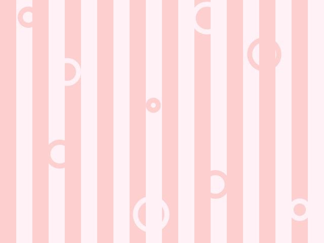 super cute kawaii wallpaper