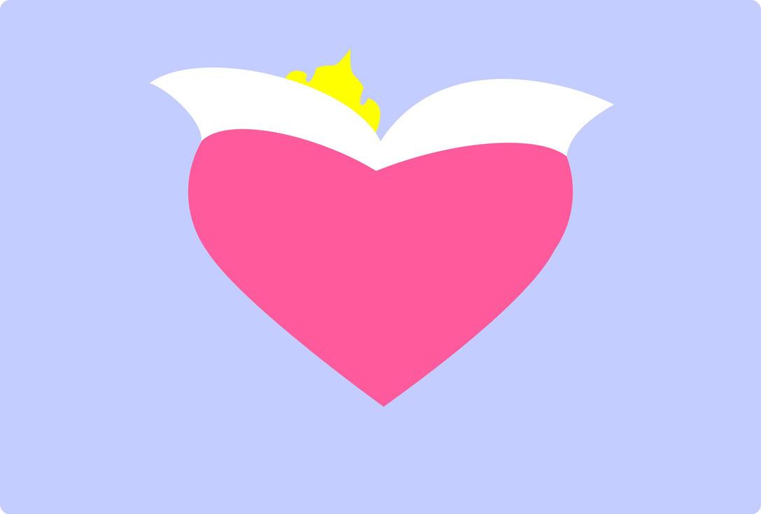 Disney Hearts Sleeping Beauty by smallrinilady