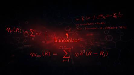 Bl-wp-theory-red by roboticsanta