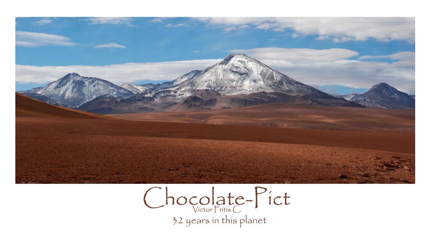 Chocolate-Pict's Profile Picture