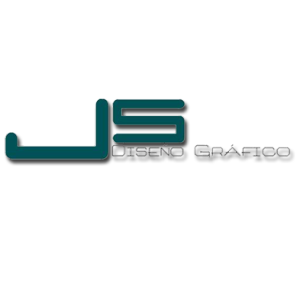 JSDG's Profile Picture