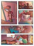 E.D.D.I.E: Page 32, Finished.