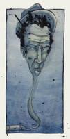 Tom Waits: Reimagined