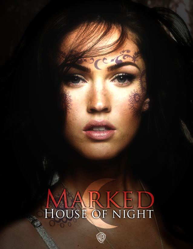 una portada.. creoo House_of_Night_Marked_Poster_by_DraconisGeshaVampyre