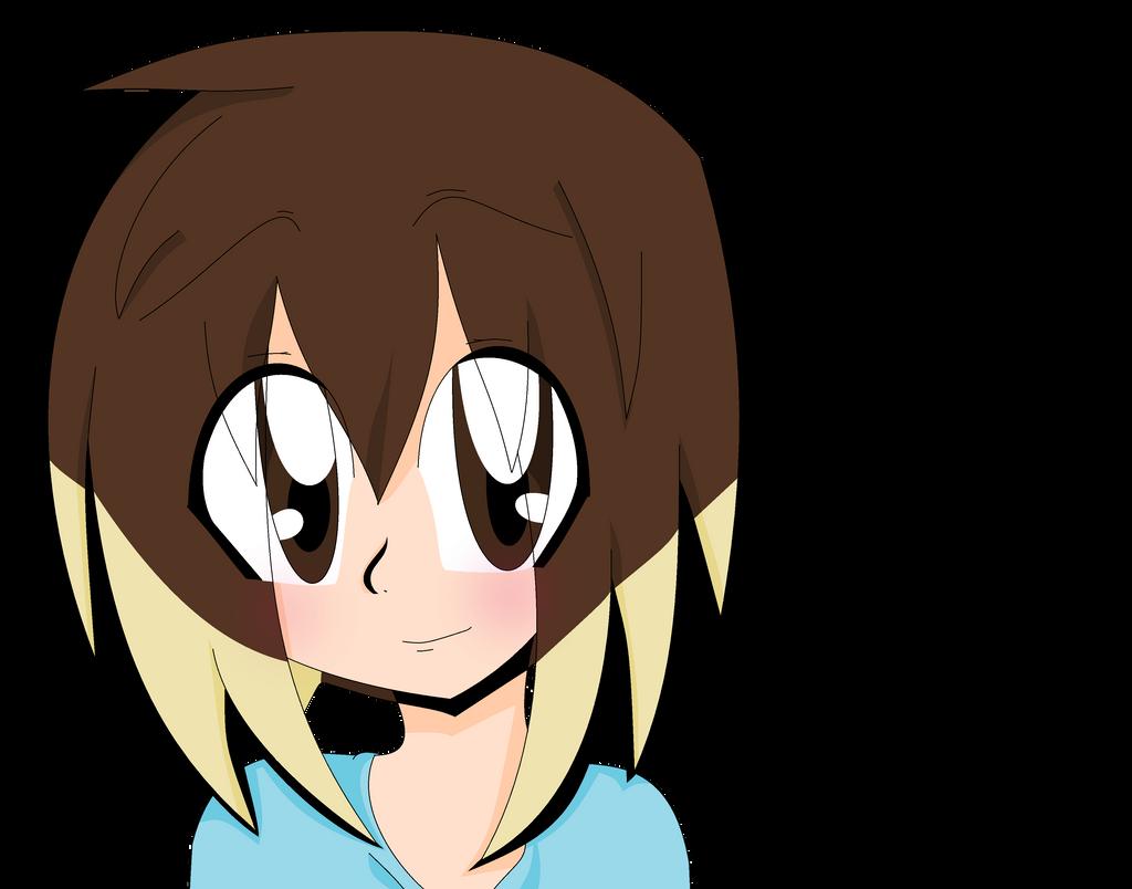 pokemonmae3's Profile Picture