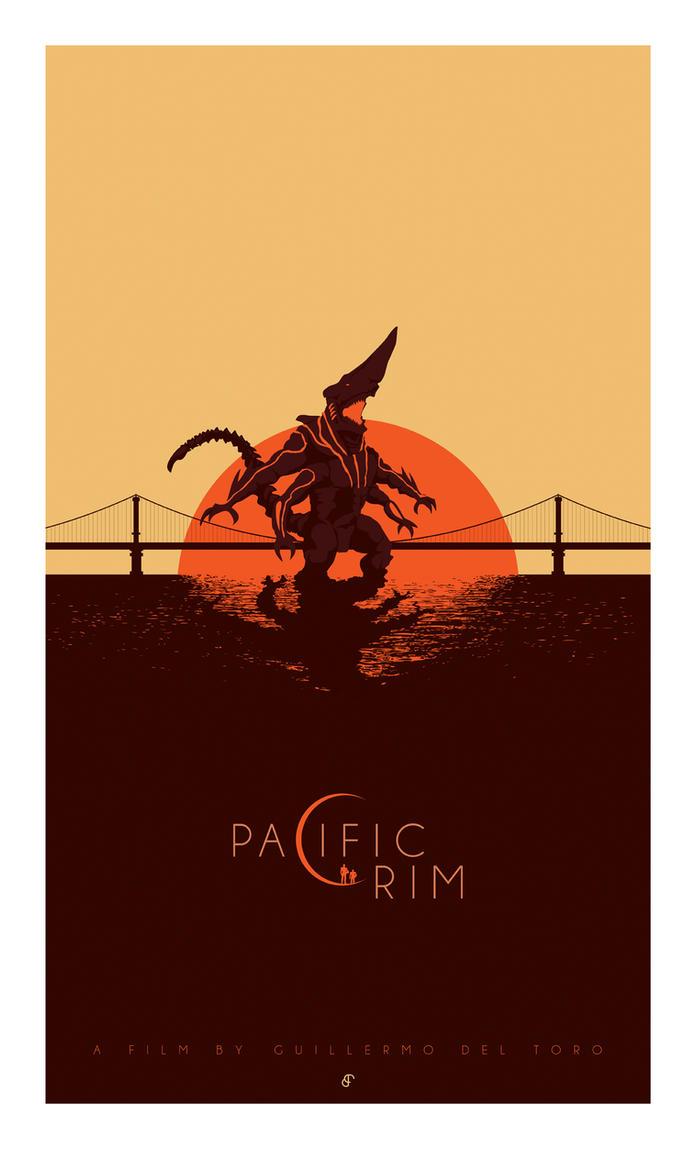 pacific rim kaiju stats - photo #19