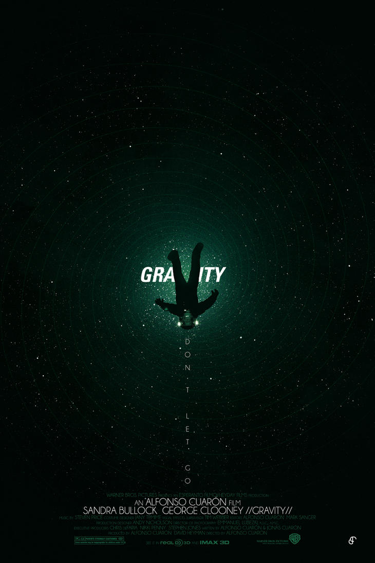 Gravity don t let go by barbarianfactory on deviantart