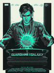 GUARDIANS OF THE GALAXY / You're Welcome (variant)