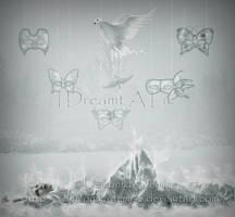 I Dreamt A Lie by DemonikaDemise