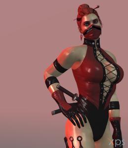 anorexianevrosa's Profile Picture