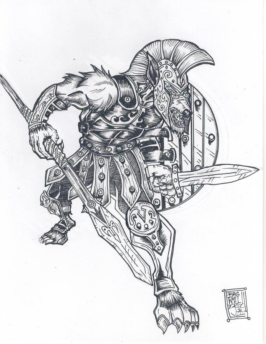 Golden Eyes Spartan Armor by Wyzewun on DeviantArt