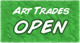 Art Trades - Open by kohu-arts