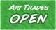 Art Trades - Open by kohu-arts