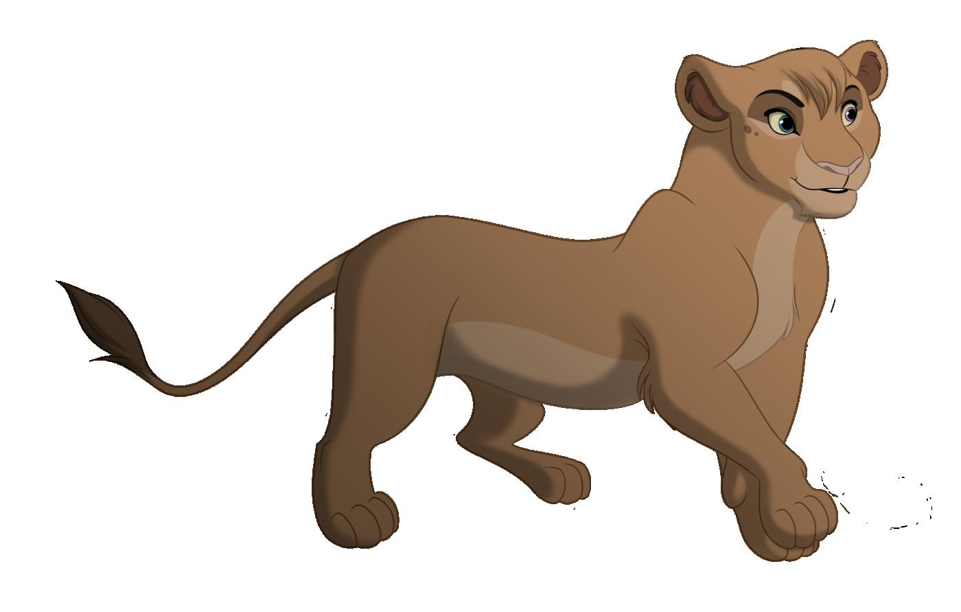 lion cartoon drawings wallpaper - photo #12