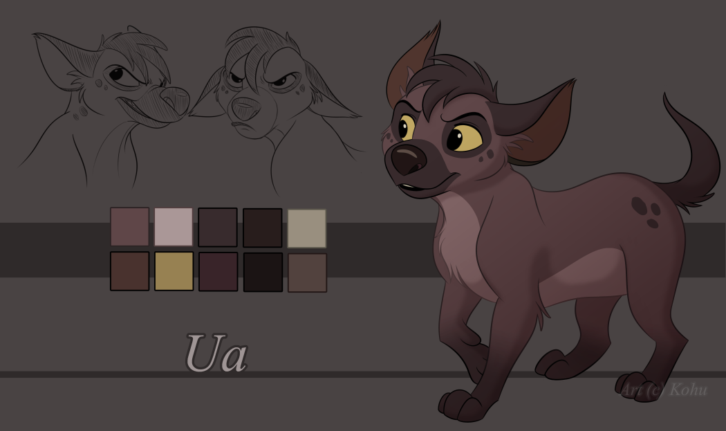 reference___ua_by_kohu_arts-d8ddn4y.png