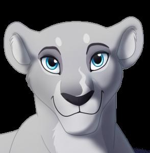 kohu-arts's Profile Picture